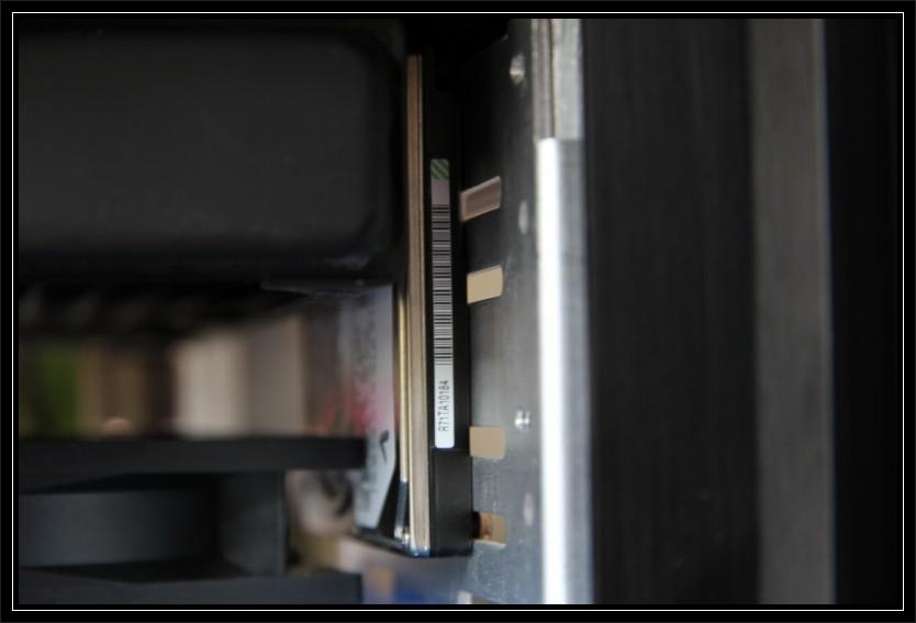 http://sebastien.fessard.free.fr/BlackWavemaster-V2/phase2/IMG_0109_2.jpg
